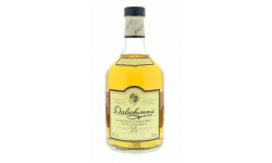 DALWHINNIE 15Y 70CL