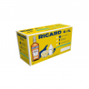 RICARD PACK PROMO 6X100CL