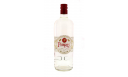 PAMPERO BLANCO 100CL