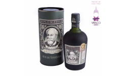 DIPLOMATICO RESERVA EXCLUSIVA 12Y 70CL