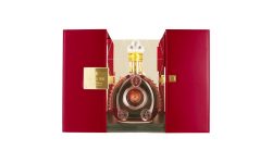 REMY MARTIN LOUIS XIII 70CL