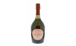 LAURENT PERRIER ROSE 75CL
