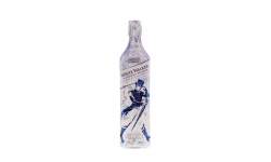 J. WALKER WHITE WALKER 70CL
