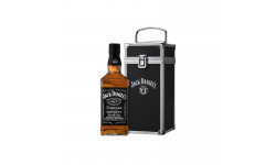 JACK DANIEL'S FLIGHT CASE 70CL