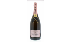MOËT & CHANDON ROSE IMPERIAL 150CL