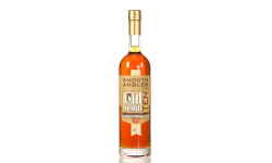 SMOOTH AMBLER 10Y 70CL