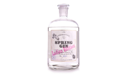 SPRING GIN LADIES EDITION 200CL