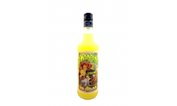 LIMONCELLO ECO 70CL