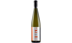 Domaine BOTT GEYL - Riesling Elements 75cl